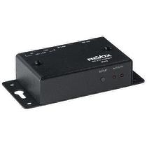 Revox M203 RS232 interface