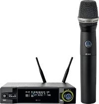 AKG WMS4500 D7 Set BD8