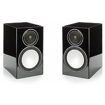 Monitor Audio Silver 2 high gloss black