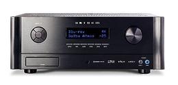 Anthem MRX 720 Black