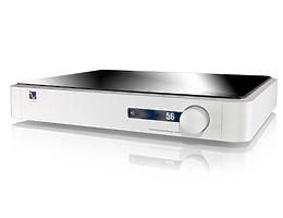PS Audio DirectStream DAC Junior silver
