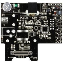 IPort IW-1 Main Board Upgrade Kit