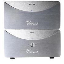 Vincent PHO-8 silver