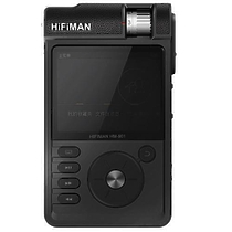 HiFiMAN HM-901 classic