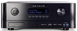 Anthem MRX 1120 Black