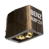 Benz-Micro Ruby ZH (10.2g) 0.7mV