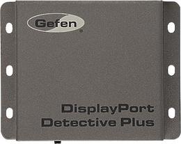 Gefen EXT-DP-EDIDP в Москве