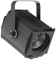 Imlight ACCENT 1200 F GX9.5
