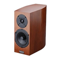 Audio Physic Step 25 walnut
