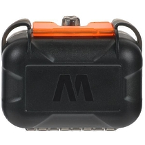 Westone Mini-Monitor Case Smoke 79199