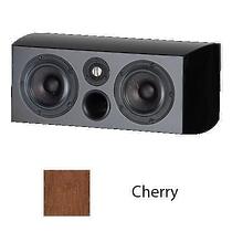 ASW Genius 210 cherry