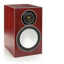 Monitor Audio Silver 2 rosewood