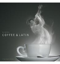 In-Akustik CD Coffee & Latin