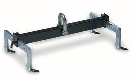FBT FBT MD-F Sub flying bar - Система для подвеса акустич. систем MODUS SUB