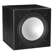 Monitor Audio MRW10 Black Oak