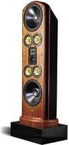 Legacy Audio Whisper XDS medium oak