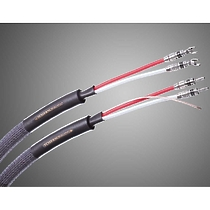 Tchernov Cable Ultimate SC Sp/Bn 1.65m