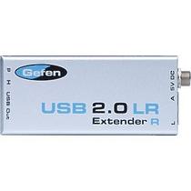 Gefen EXT-USB2.0-LR