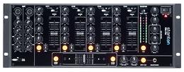 Stanton RM.416 DJ от официального дилера