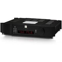 Sim Audio MOON 740P RS black\Red Display