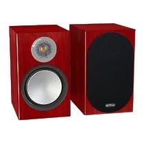 Monitor Audio Silver 100 rozenut