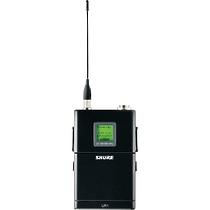 Shure UR1M J5E 578 - 638 MHz