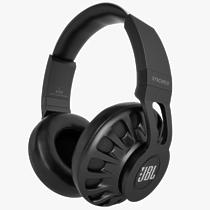 JBL S700 black