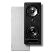 Polk Audio VS265 LS