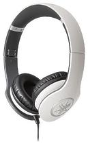 Yamaha HPH-PRO300 white