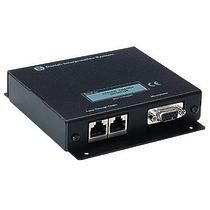 DIS Модуль DIS AM 6040 (для подключения микрофона фонового шума HM4042) в Москве