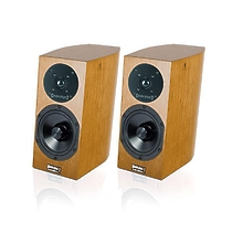 Audio Physic Step light maple
