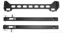 Mackie MACKIE ACC-R280S комплект для подвеса / монтажа акустических систем HD1801