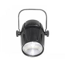 Chauvet Beam Shot светодиодный beam-прожектор.
