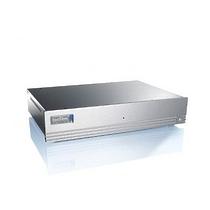 Isotek Solus EVO3 silver