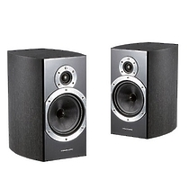 Wharfedale Diamond 10.2 blackwood