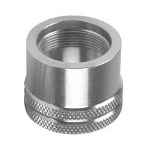 Michell Engineering Finger Loocking Nut