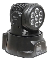 Involight LED MH78W