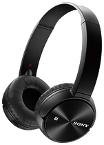 Sony MDR-ZX330 BT