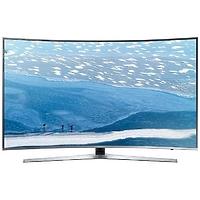 Samsung UE-49KU6670