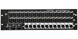 Soundcraft MSB-32 Optical Mini Stagebox 32 (3U)