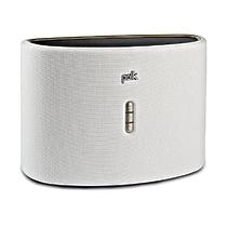 Polk Audio OMNI S6 white