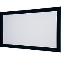 Draper Onyx HDTV (9:16) 409/161 203*356 AT1200 Vel-Tex