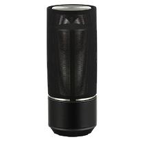 Yamaha LSX-70 black
