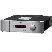 Sim Audio MOON 700i silver (красный дисплей)