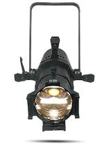 Chauvet Ovation E-190WW