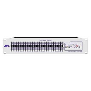 ARX EQ130