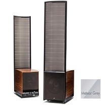 Martin Logan Impression ESL 11A Meteor Grey