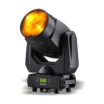 Acme LED-MB350