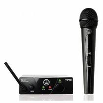 AKG WMS40 Mini Vocal Set Band US45C (662.300)