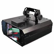 Acme LED-130 Stormbird